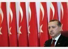 نمو الاقتصاد التركي بنسبة أقل من التوقع في النص الثاني من السنة