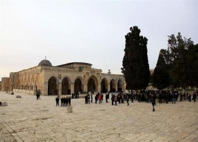 القضاء الإسرائيلي يعيد فندقا إلى ملاكه الفلسطينيين