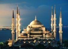 صادرات تركيا تتراجع 4.6% في الشهر الماضي