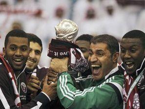الكويت تنال رسمياً حق إستضافة خليجي 23