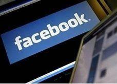 فيسبوك قد تدفع أكثر من مليار دولار لشراء أوبرا