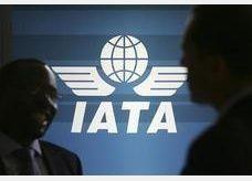 اياتا:ارتفاع عدد المسافرين على رحلات الطيران الدولية بنسبة 7.4% في أبريل