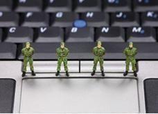 كاسبرسكي لاب والاتحاد الدولي للاتصالات يكشفان عن تهديد الكتروني مطور وجديد