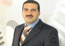 """عمرو خالد يطلق حزب """"مصر المستقبل"""