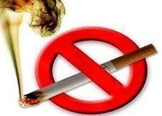 الإمارات: الصور التحذيرية على علب السجائر مؤجلة حتى نهاية عام 2012