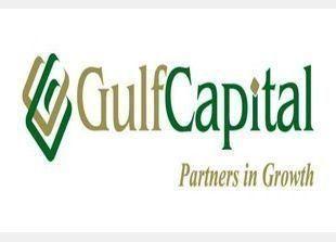 """جلف كابيتال"""" تبرم اتفاقية تسهيلات مصرفية متجددة بقيمة 850 مليون درهم"""