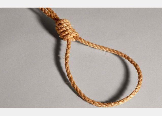 انتحار طفل خليجي شنقا في رأس الخيمة