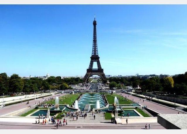 شبح الأزمة الاقتصادية يقترب من فرنسا