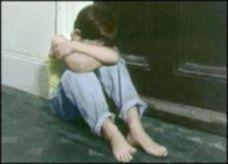مدرسة خصوصية اعتادت على اغتصاب طفل في أبوظبي