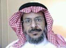 رفع اسم المعارض السعودي سعد الفقيه من قائمة الأمم المتحدة السوداء للقاعدة قريبا