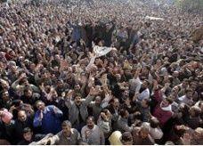 ربع مليون فرصة عمل في مصر بتمويل من البنك الدولي