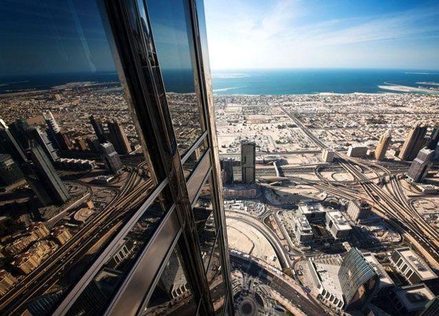 أبوظبي ودبي تتصدران ترتيب المدن العربية من حيث المعيشة