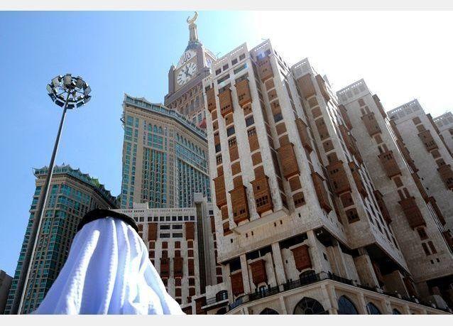 دراسات الجدوى أفشلت 70 % من المشاريع الجديدة في مكة المكرمة