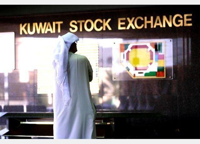 بالصور: قائمة أفضل 50 شركة عقارية في الخليج
