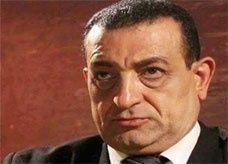 شبيه حسني مبارك يربك شوارع مصر الجديدة