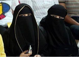 حملة للمطالبة بتعدد الزوجات في السعودية