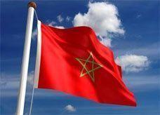 """حركة """"ماصايمينش"""" المغربية تدعو إلى إفطار رمضان المقبل علناً"""