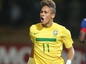 البرازيل تهزم اليابان 3-صفر في افتتاح كأس القارات لكرة القدم