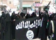 القاعدة تخلط الأوراق في سوريا