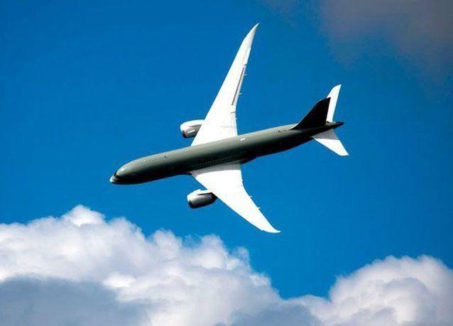 بوينغ تتوقع احتياج الصين لـ5260 طائرة حتى 2031