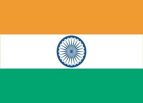 براناب مخرجي رئيسا جديدا للهند