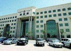 9.9 مليارات درهم لقطاع التعليم في الإمارات
