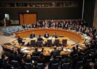 فرنسا وبريطانيا وأستراليا تطالب باجتماع عاجل لمجلس الأمن حول مصر