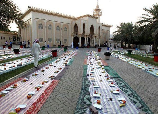 الإمارات: جمعية الإصلاح تطالب بالإفراج عن أعضائها وتؤكد احترام مبدأ طاعة ولي الأمر