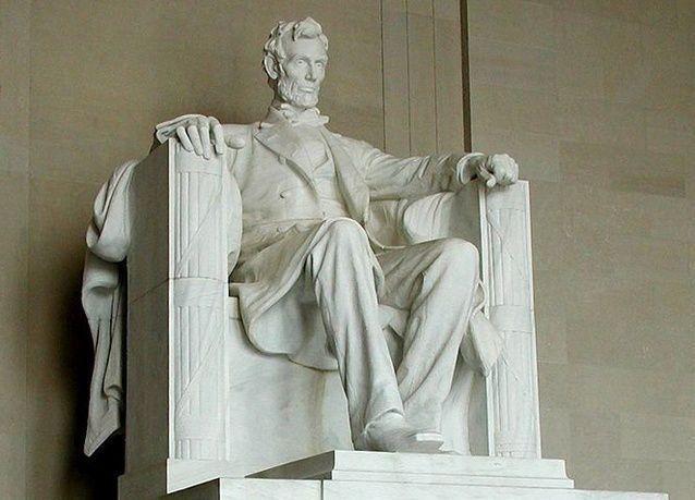 بالصور : قائمة مجلة تايم لأهم الشخصيات قي تاريخ أمريكا