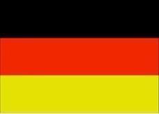 الثقة في قطاع الاعمال الالماني في ادنى مستوى لها منذ 28 شهرا