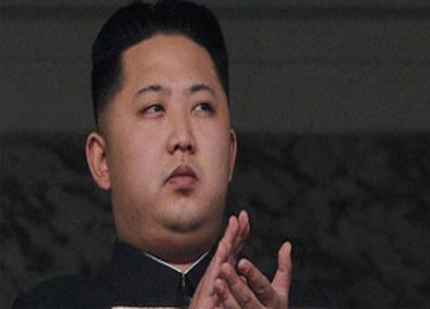 زواج زعيم كوريا الشمالية