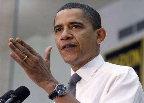 أمريكا مستعدة للقيام بعمليات عسكرية على سوريا إذا اختار اوباما ذلك