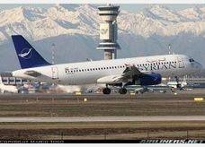 سورية تعلن نيتها شراء 15 طائرة روسية خلال 3 سنوات