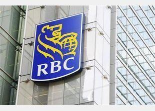 رويال بنك أوف كندا يستحوذ على شركة للمستثمر عالمية
