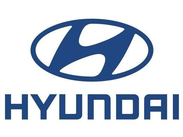 هيونداي تسجل أعلى مبيعات للسيارات في الصين