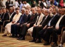 ليبيا: المؤتمر الوطني العام المنتخب يتسلم السلطة في الثامن من أغسطس المقبل