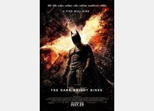 عودة الفارس الاسود) يتصدر ايرادات السينما في امريكا الشمالية للاسبوع الثاني على التوالي)