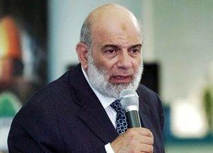 داعية مصري يدعو مرسي لقتل البلاك بلوك