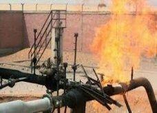 استمرار توقف تصدير النفط العراقي الى تركيا