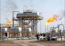 كوريا الجنوبية تستأنف استيراد النفط الايراني في ديسمبر