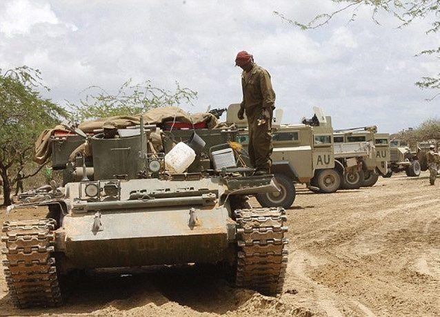 """قيادي بالجيش السوري الحر: """"القاعدة"""" تعتزم إعلان دولة شمال سورية أول أيام عيد الفطر"""