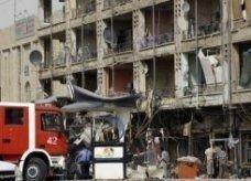 حكمان بالسجن المؤبد على عراقية تجند انتحاريات للقاعدة