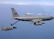 أمريكا تزود إسرائيل بأسلحة متطورة شرط أن لا تهاجم إيران