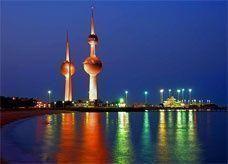 الكويت ترفع نسبة المستقطع لاحتياطي الأجيال القادمة إلى 25%