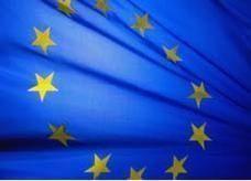 غالبية الالمان لا يؤيدون محاولات الحكومة انقاذ اليورو
