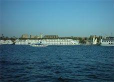 قرار أثيوبيا بتحويل مجرى النيل جاء بعد تأييد مصر لسد النهضة