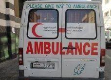 الصحة العالمية: الوضع الإنساني في مدينة حمص خطير ومتدهور