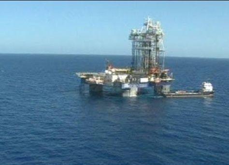 تحسن مستوى انتاج ايران من النفط الى 3 ملايين برميل يوميا