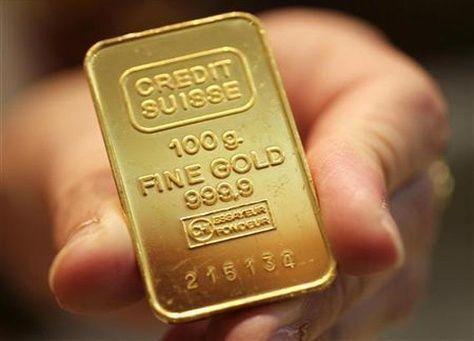 برنت يستقر قرب 109 دولارات مع توقع ثالث هبوط أسبوعي للمخزونات الامريكية