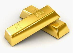 ارتفاع أسعار الذهب الى 1712.11 دولار للأونصة